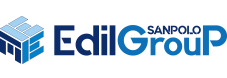 edilgroupsanpolo Logo